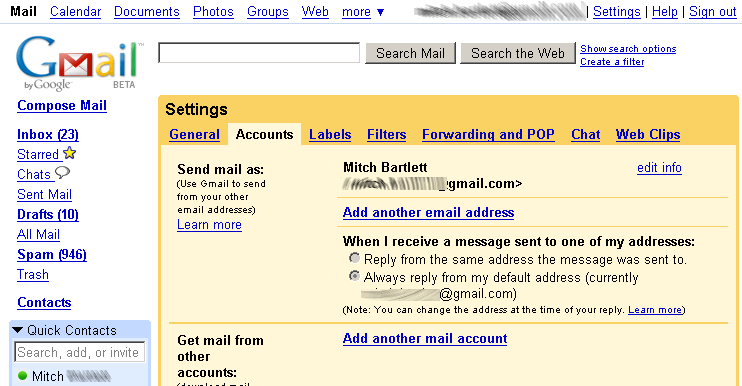 gmail_add_account1.png