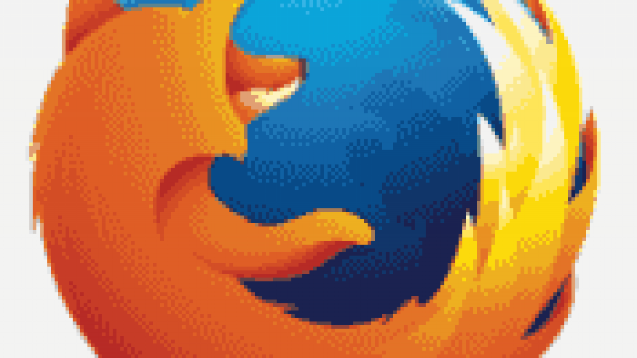 Firefox: Enable or Disable Automatic Updates