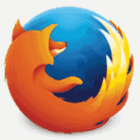 Enable or Disable Automatic Updates in Firefox