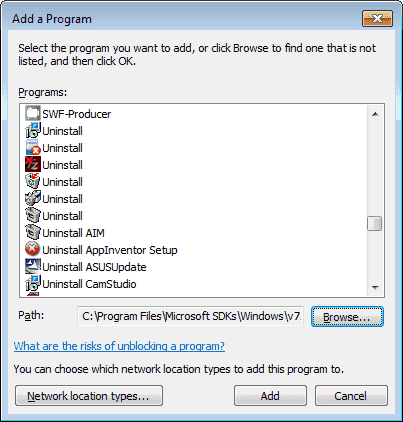 Win7-Add-program-to-the-firewall-list.pn