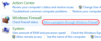 Win7-Allow-a-program-through-Windows-Fir