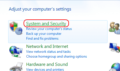 Win7-System-and-Security-icon.png