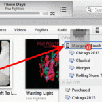 How to Transfer Songs From CD to iPod, iPhone, or iPad