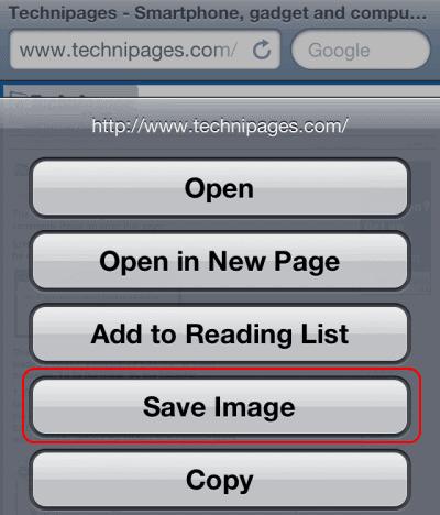 iOS-Save-Image-option-in-Safari.png