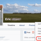 Facebook: Where Did the 'Suggest Friends' Option Go?