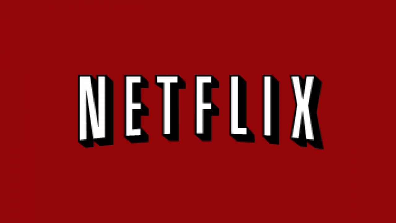Netflix Change Password   Technipages