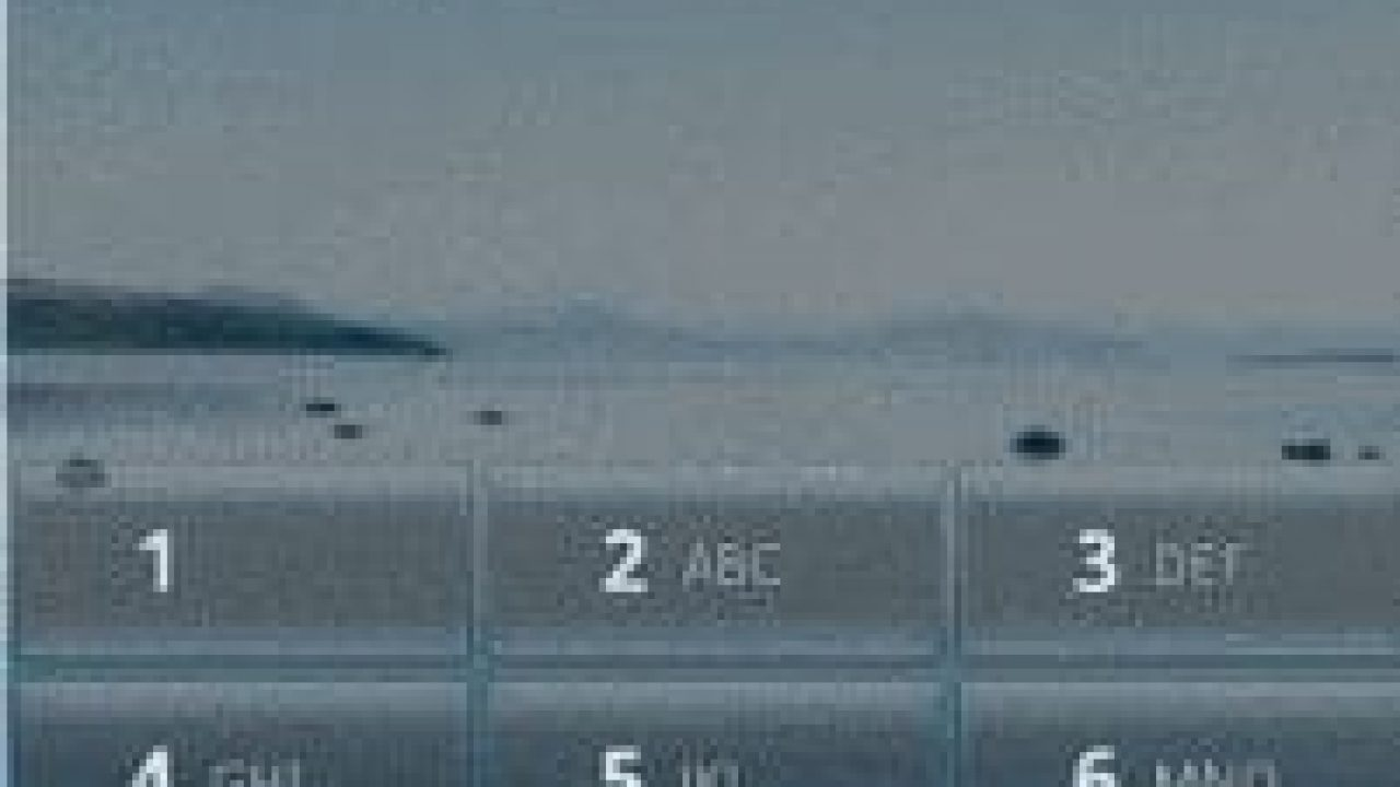 Android: What Does The 'Emergency Call' Button Do? - Technipages