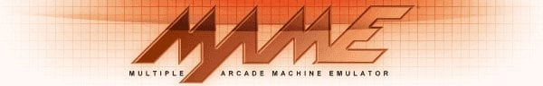 How to Use MAME For Playing Arcade Games On Your Windows PC