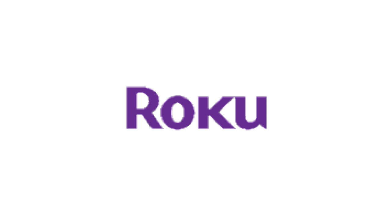 Roku Freezes and Reboots Itself
