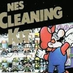 Did Blowing NES Cartridges Really Fix the Flashing Problem?