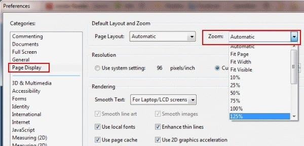 change pdf to jpg adobe reader