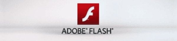 Disable and Prevent Flash Player Update Prompts Forever