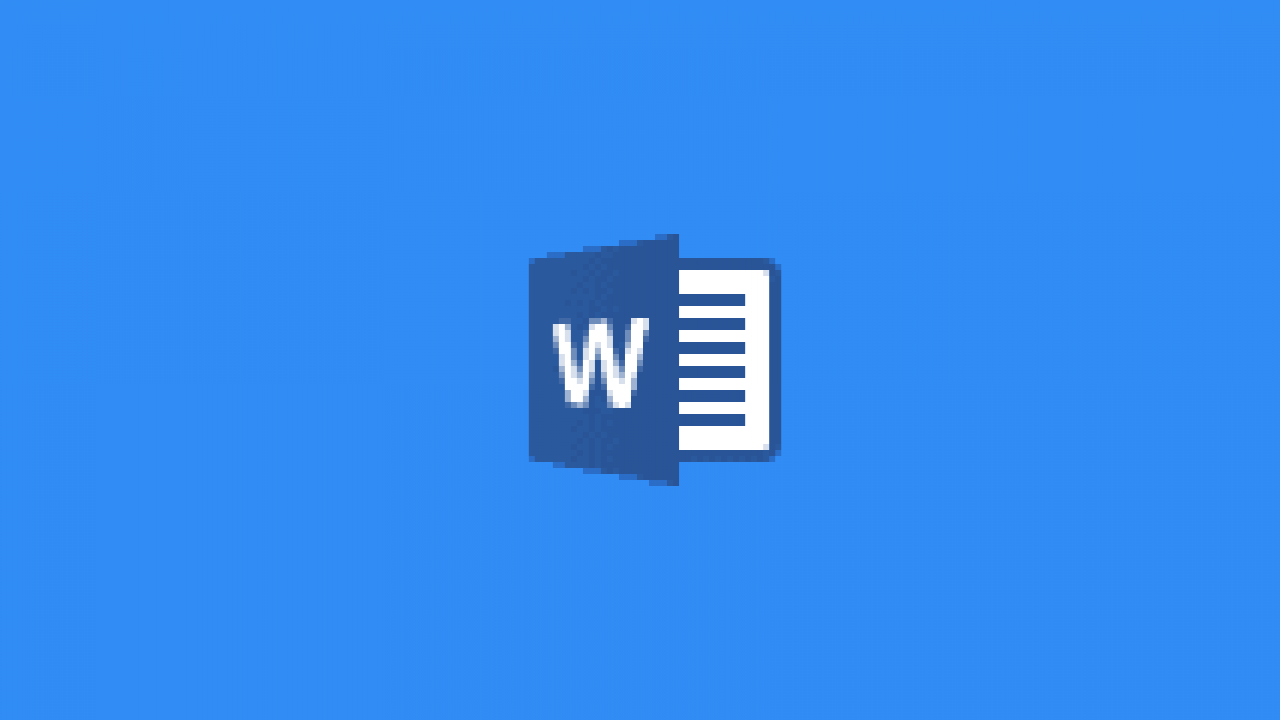 Add Words to Dictionary in Word 2016 - Technipages