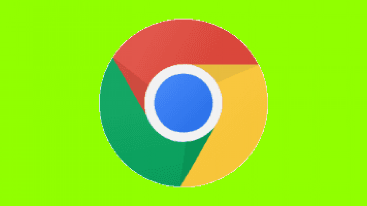 How to Clear the Cache in Google Chrome - Technipages