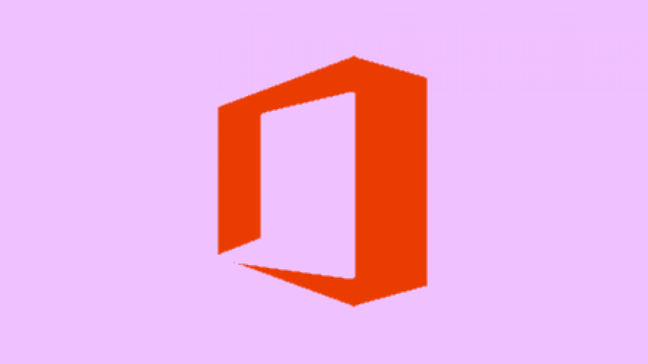 Office 2016: Disable
