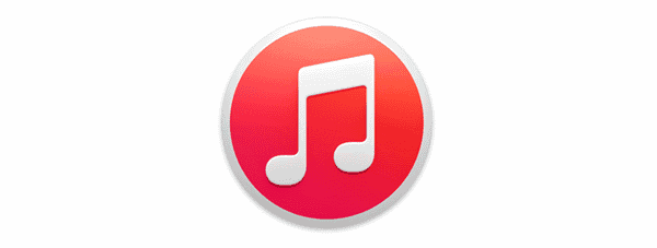 iTunes: How to Download Previously Purchased Music, Movies, and Audiobooks