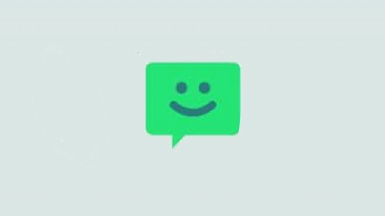 Android: Text Messages Stuck