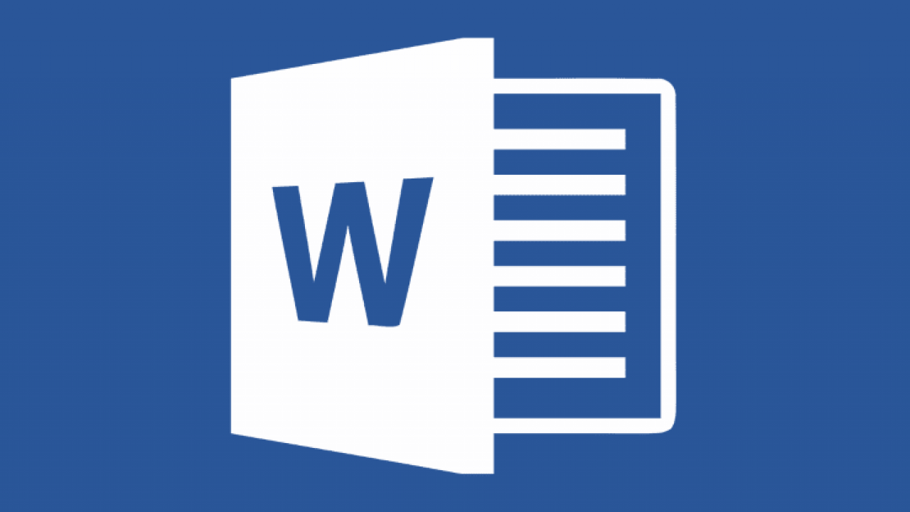 Microsoft Word: Disable Spell Check
