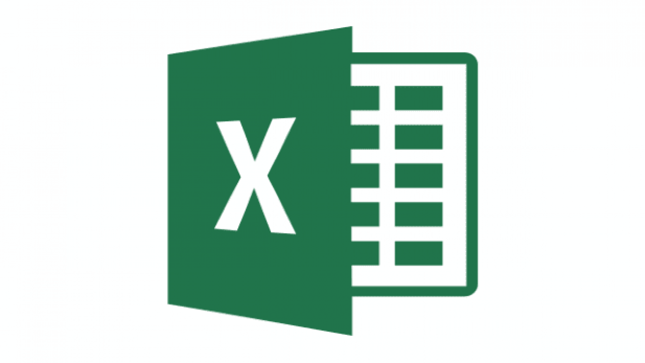 Fix Excel Freezing or Slow