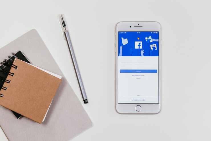 Mobile login facebook site desktop on How to