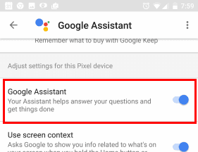 google-assistant-on-off-switch