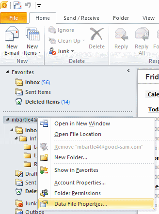 Can you recall an email in office 365