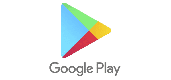 Can't Connect to Google Play? Try These Useful Tips