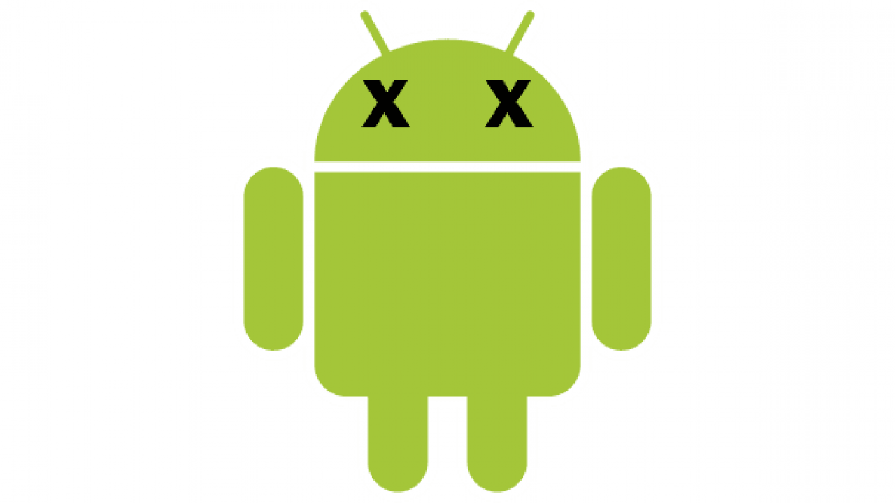 Why Does Android Randomly Restart? - Technipages
