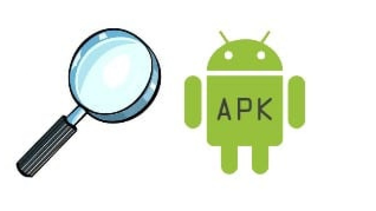 Android: How to Downgrade an App - Technipages