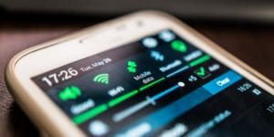 Save Mobile Data and Some Serious Cash with These Top 5 Apps