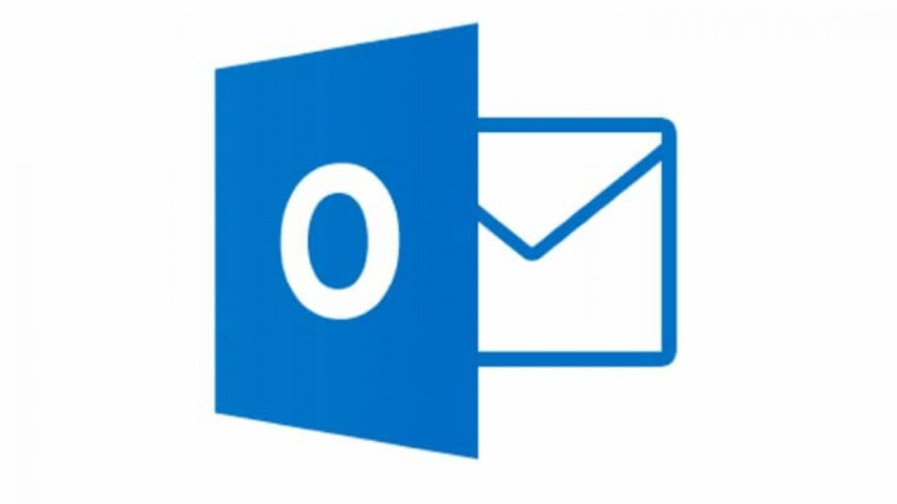 Outlook 2019: Fix Message Stuck in Outbox