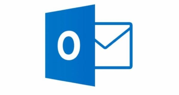 Automatically Forward Email in Outlook 2019 or 2016
