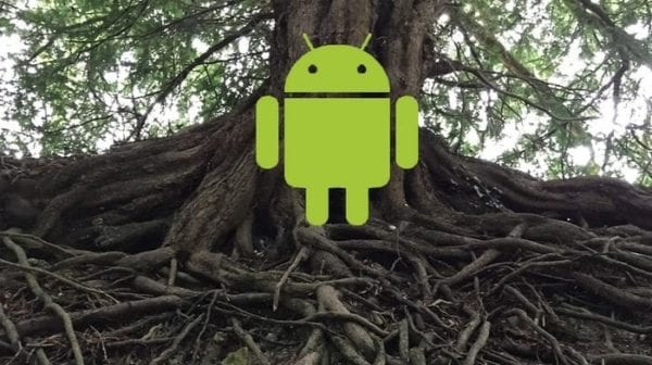 Everything You Should Know Before Rooting Your Android Device