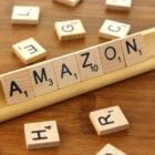How to Erase Your Amazon Account