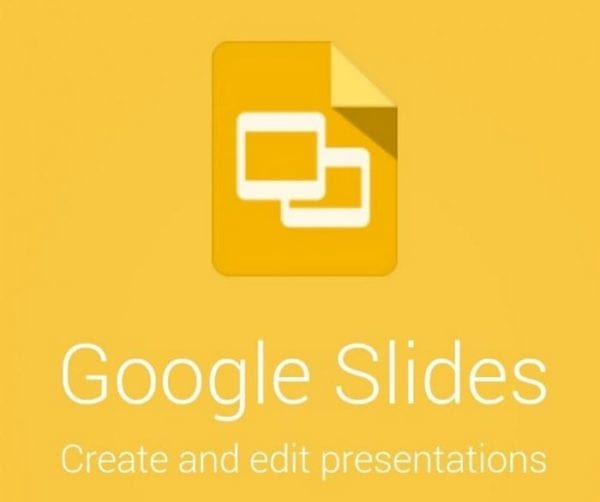 Get the Most Out of Google Slides with These Tips