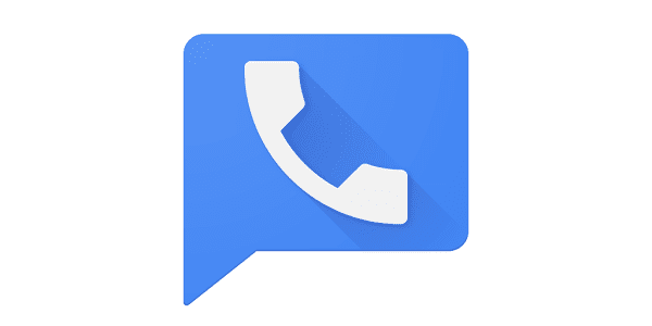 Change your Google Voice Number