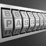 How to Manage Saved Passwords on Chrome, Firefox, and Edge