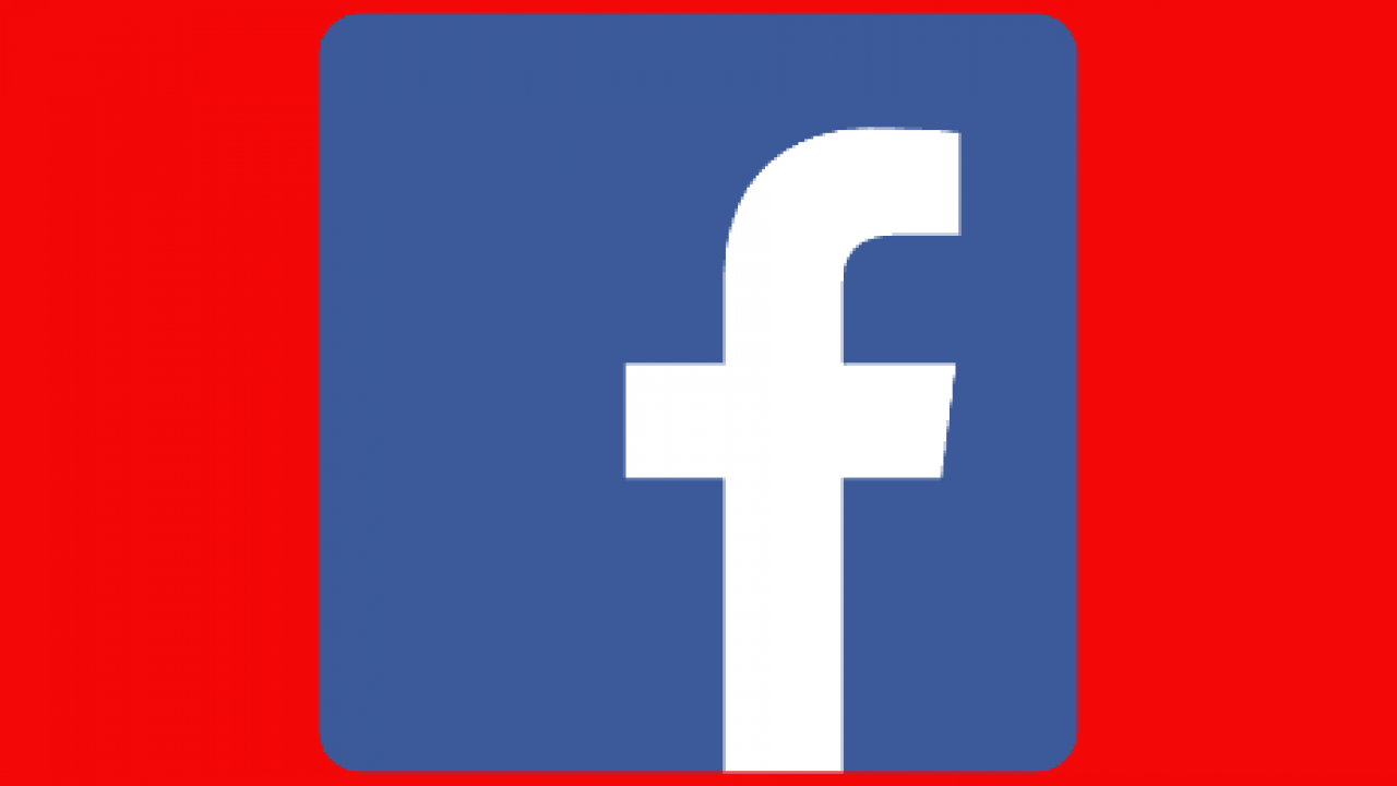 Facebook: Enable/Disable Profile Picture Login - Technipages