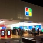4 Microsoft Store Problems and How to Fix Them