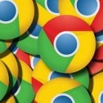How to Find Version of Google Chrome