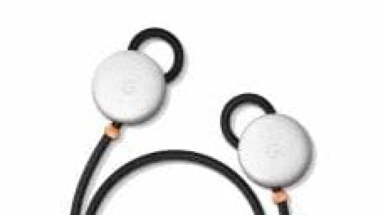 Google Pixel Buds Volume is too Low - Technipages
