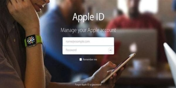 How to Delete or Deactivate Your Apple ID