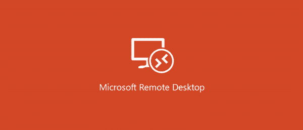 How to CTRL+ALT+Delete in Remote Desktop