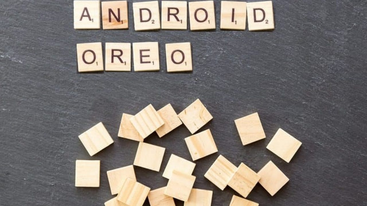 Android Can T Take Screenshot Due To Security Policy