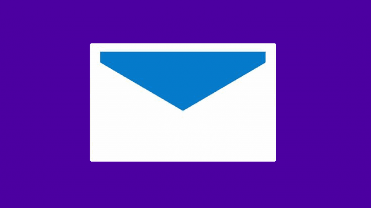 Incredible How To Enable Or Disable Images In Yahoo Mail Download Free Architecture Designs Scobabritishbridgeorg