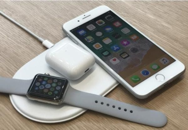 How to Add Wireless Charging to Your Phone - Technipages