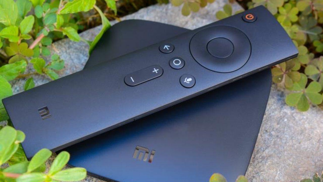 Amazon Fire TV: Update, Install, and Delete Apps
