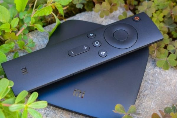 How to Install, Uninstall and Update Apps on Amazon Fire TV