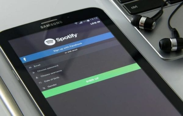 4 Common Spotify Problems and How to Fix Them