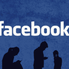 How to Change Facebook Privacy Settings on a Phone or Tablet